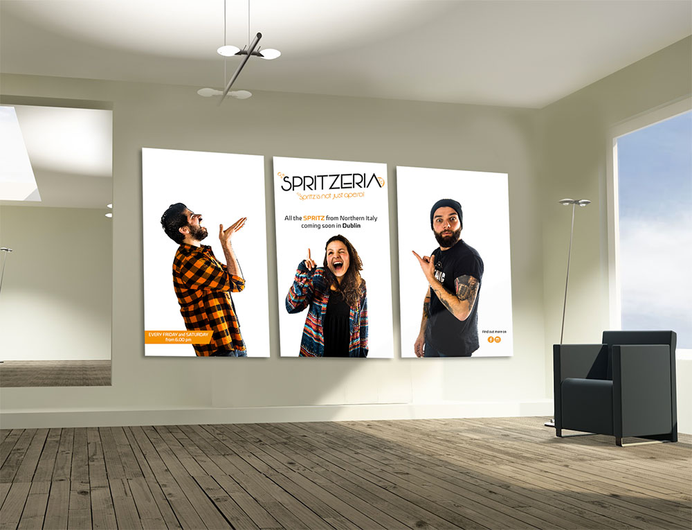 spritzeria-1
