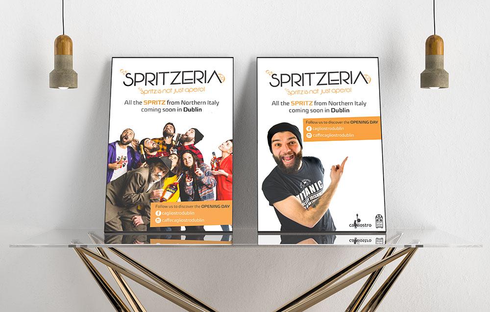 spritzeria-2
