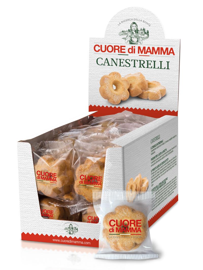 scatola_canestrelli